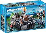 Playmobil Drachenritter-Bastion 6627 (Playmobil Knights)
