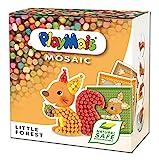 Mosaik Bastelset Forest (PlayMais)
