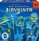 Das Magische Labyrinth - Brettspiel