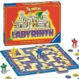 Junior Labyrinth - Brettspiel
