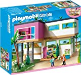 Playmobil moderne Luxus-Villa 5574