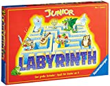Das lustige Junior-Labyrinth (Ravensburger)