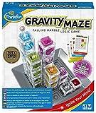 Gravity Maze - Konzentrationsspiel