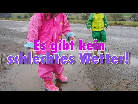 Test: Playshoes Regenkleidung | babyartikel.de