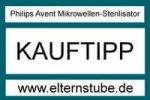 Kauftipp-Mikrowellen-Sterilisatoren