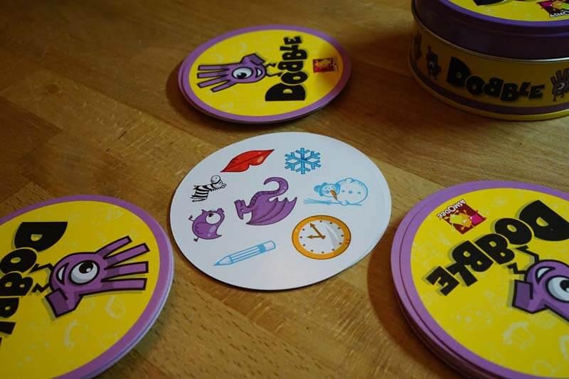 Spiele Für 6 Jährige