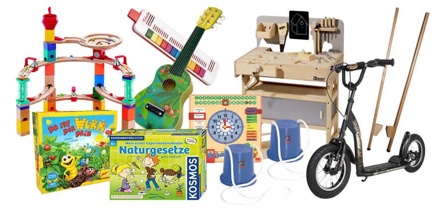 Die 60 besten Bilder zu mein Spielzeug | Spielzeug